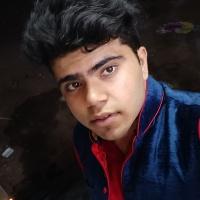 Mohit Ahuja