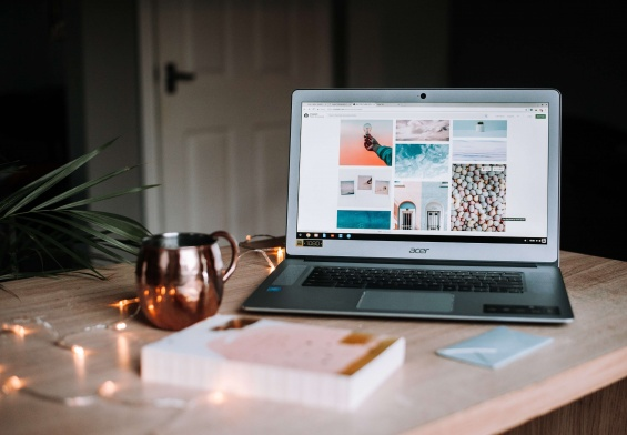 how to choose blogging niche