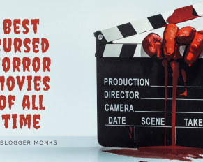 best cursed horror movies of all time