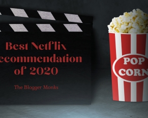 best netflix recommendation of 2020