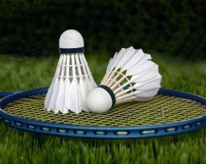 saina nehwal badminton