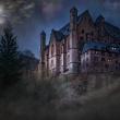 The Castle of Brissac