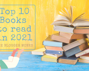 top ten books to read in 2021